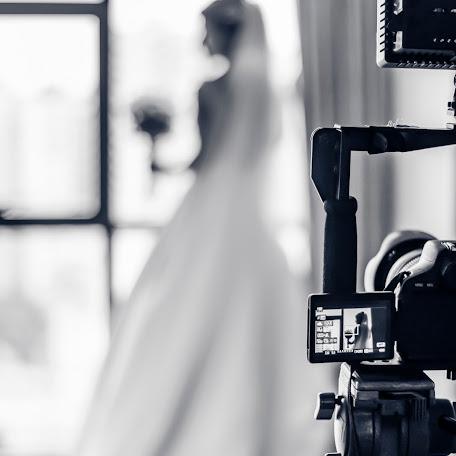 Fotógrafo de bodas Yssa Olivencia (yssaolivencia). Foto del 25.10.2017