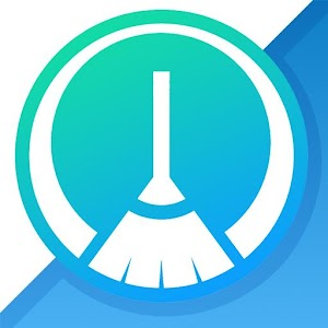 Phone Cleaner PRO APK Cracked Download