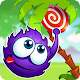 Catch the Candy: Holiday Time apk