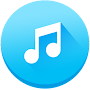 Free Offline Music Player APK icon