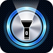 Flashlight for HTC