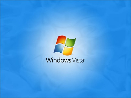 wallpaper para windows vista. Wallpaper para Windows