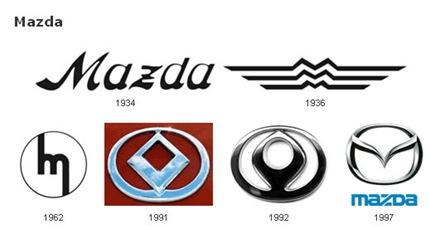 autos 8