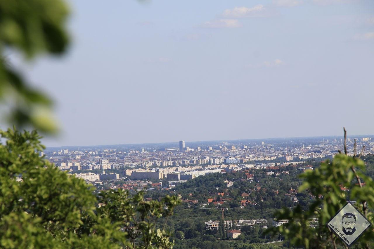 KÉP / Budapest, de csodás