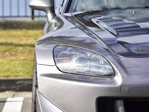 S2000 AP2のカスタム事例画像 BMW  M3 e46f80改さんの2020年11月29日19:59の投稿