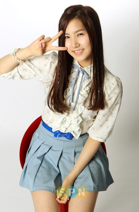 yookhyung2