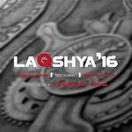 LaQshya'16