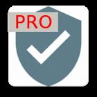 Anti Spy Detector Pro icon