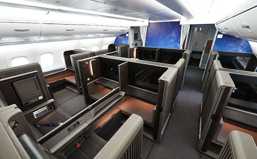 How to book an ANA first class ticket to Japan for under $2,000 round-trip