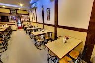 Santushti Vegetarian Restaurant photo 1