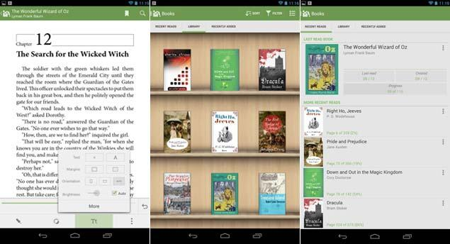 Image result for ALDIKO EBOOK READER Apps