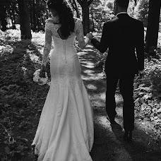 Свадебный фотограф Даниил Виров (danivirov). Фотография от 07.07.2016