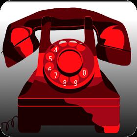 Телефон Звуки и мелодии