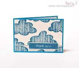 Photo: http://bettys-crafts.blogspot.de/2014/10/thank-you-die-vierte.html