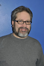 Photo: Reuben Lubka  Minnesota Jewish Day School