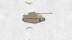 Free Tiger I (Read description