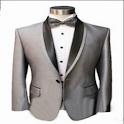 wedding Suits icon