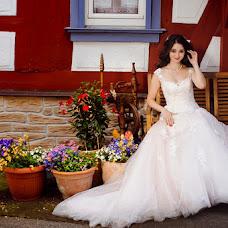 Wedding photographer Aleksandr Rogulin (alexrogulin). Photo of 18.07.2016