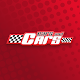 Cars and Cars Download for PC Windows 10/8/7