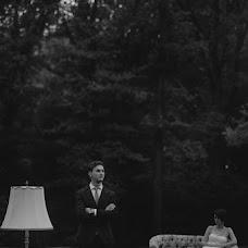 Wedding photographer Dima Francev (vapricot). Photo of 07.07.2013