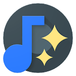 Jair Music Player 4.1.1