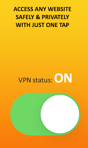Webzilla VPN