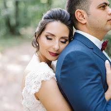 Wedding photographer Sergey Petkoglo (clicklovemd). Photo of 17.08.2016