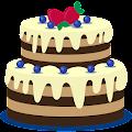Торт и Крем Рецепты download
