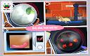 screenshot of Toca Kitchen