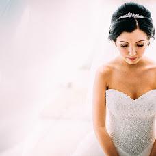 Wedding photographer Pavel Gvozdinskiy (PavelGvozdinskiy). Photo of 09.02.2016
