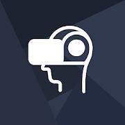 MOHRE VR Launcher