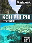 Guide Koh Phi Phi
