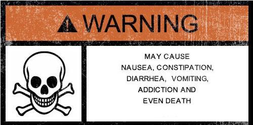 warding-label-drugs2.jpg