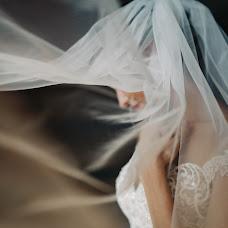 Свадебный фотограф Оксана Юрченко (0ksana). Фотография от 24.06.2019