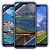 Scenery Wallpaper file APK for Gaming PC/PS3/PS4 Smart TV