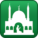 Smart Mosques Finder icon