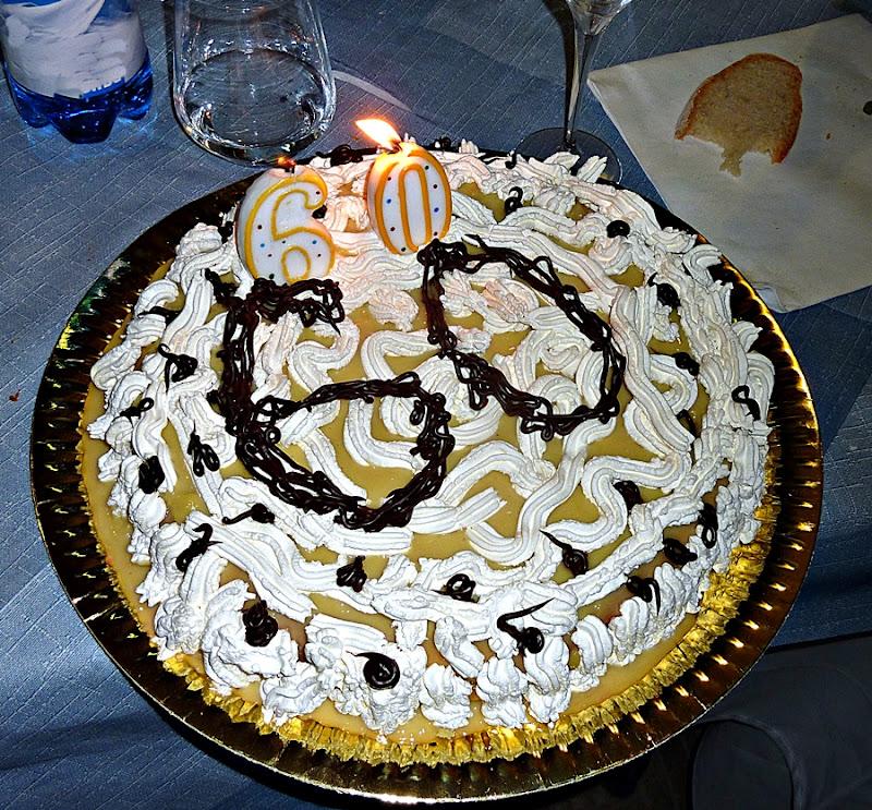 Dessert per un evento speciale di FransuaR