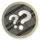 Reel Quotes - Question-a-Day Movie Trivia for PC-Windows 7,8,10 and Mac