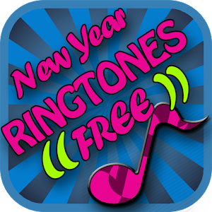 free christmas ringtones v10 - Christmas Ringtones