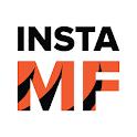 InstaMF: App for investing in SIP, lumpsum, ELSS icon