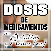 App Vademécum de medicamentos APK for Windows Phone
