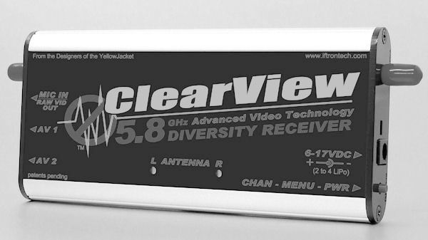 ClearView 5.8 BW 600 x 337.jpg