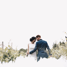 Wedding photographer Guilherme Pimenta (gpproductions). Photo of 10.06.2018