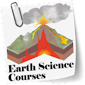 Earth Science  Course