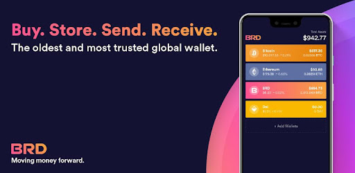 can i receive any cryptocurrency in my breadwallet