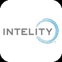 Intelity HITEC icon