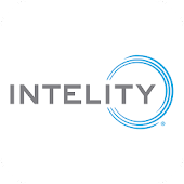 Intelity HITEC
