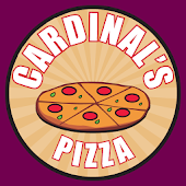 Cardinals Pizza Middletown CT