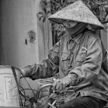 Photo: Ba Trangh Pottery Village I