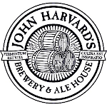 Logo of John Harvard's Nut Brown Ale